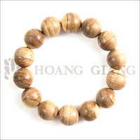 Agarwood Bead Special
