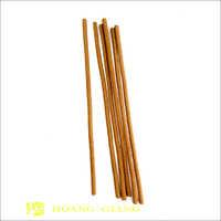 Organic Oud Stick