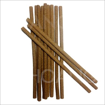 Oud Stick