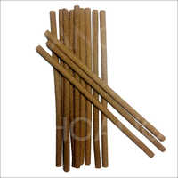 Organic Oud Stick 6mm