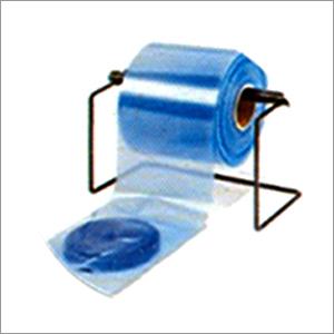 VCI Plastic