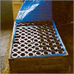 VCI 3D Pallet Liners