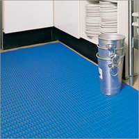 Floorline Matting