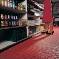 Floorline Mats