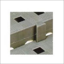 Plastex Grid
