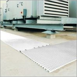 Specialist Applications Matting
