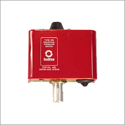 Pressure Switch Type IPS