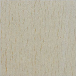Beech Color Wood Laminate
