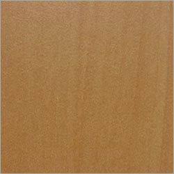 Wood Grain Laminate