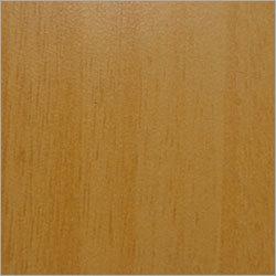 Designer Wood Grain Laminate