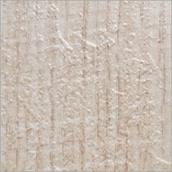 Royal Stone Wood Laminate
