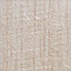Royal Stone Wood Laminate