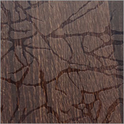 Spider Gloss Wood Laminate