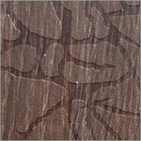 Spider Gloss Designer Wood Laminate
