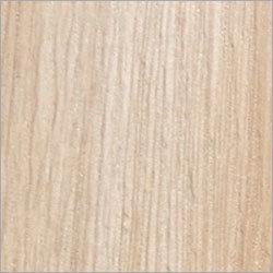 Designer Jungle Wood Laminate