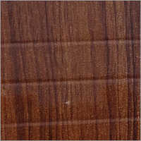 Designer Step Channel Wood Laminate