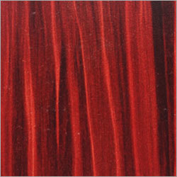 Flames Wood Laminate