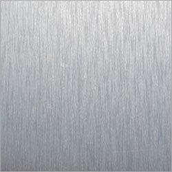 Metallic Foil Wood Laminate
