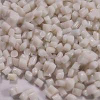 HDPE Natural Plastic Granules