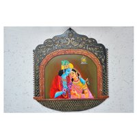 Decorative Wall Frame