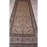 Carpet No- 5363