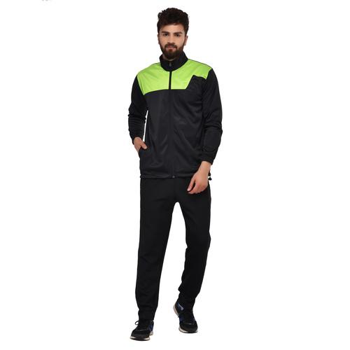 Designer Sweat Suits