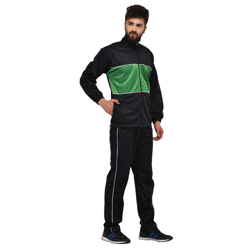 Slim Fit Jogging Bottoms