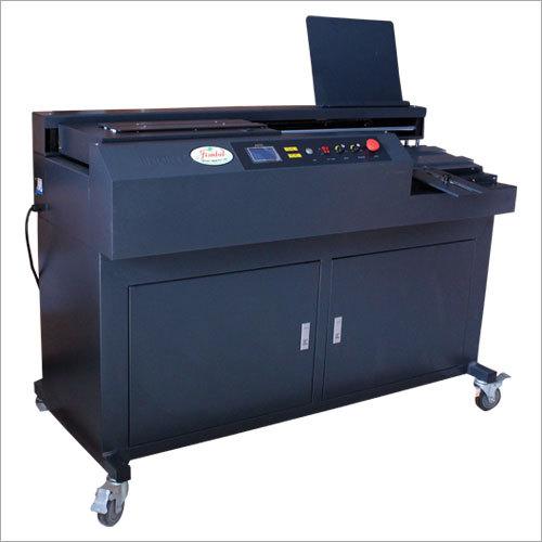 Spiral Binding Machine, Binding Machine, Manufacturers