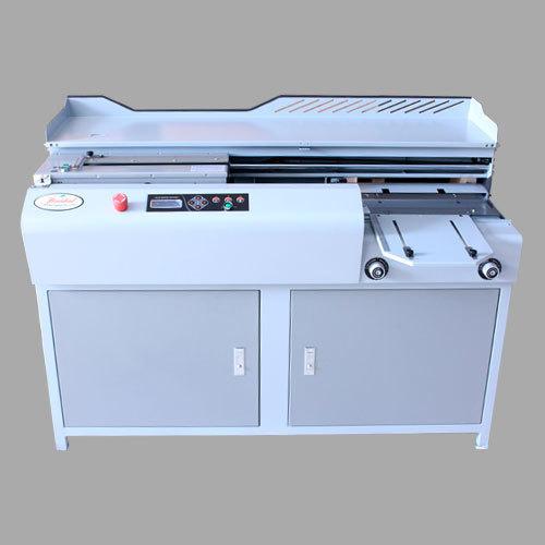 Perfect Glue Binding Machine Model 950Z
