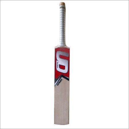 Ultimate English Willow Cricket Bat