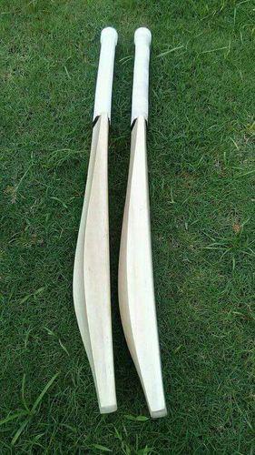 Kashmiri Willow Cricket Bat