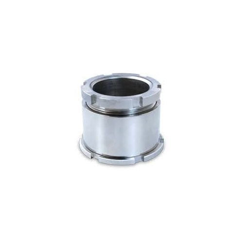 Marine Brass Cable Gland