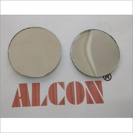 Concave & Convex Mirror