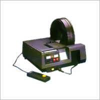 Autofocus 530 Projector