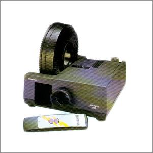Autofocus 540 Projector