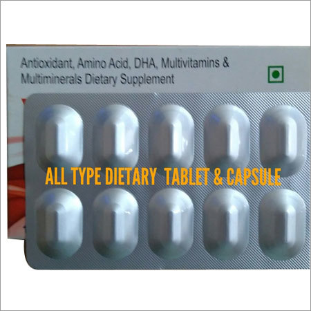 Calcium Citrate Calcitriol