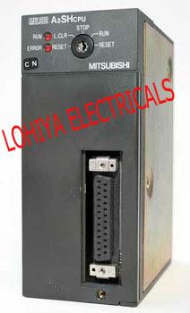 MITSUBISHI Used PLC SERVO DRIVE