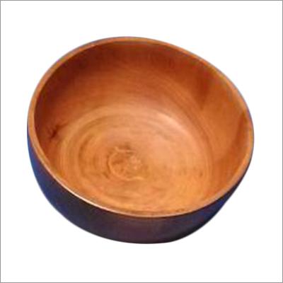 Mehogoni Bowl