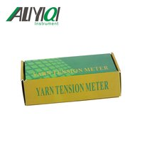Yarn Tension Meter