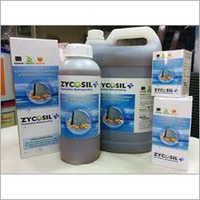 Penetrative Waterproofing Chemical