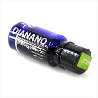 Dianano Engine Oil Additive