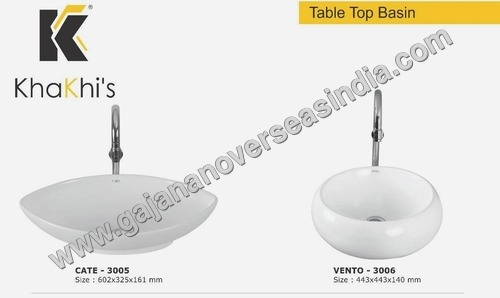 Italian Sanitary Ware
