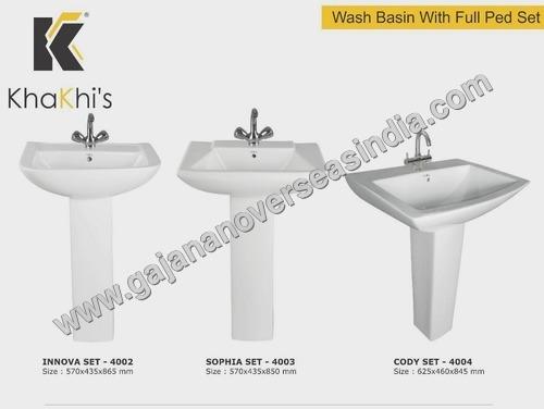 Western Sanitary Ware