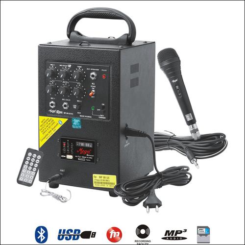 Portable P.A. Systems MP-99UE