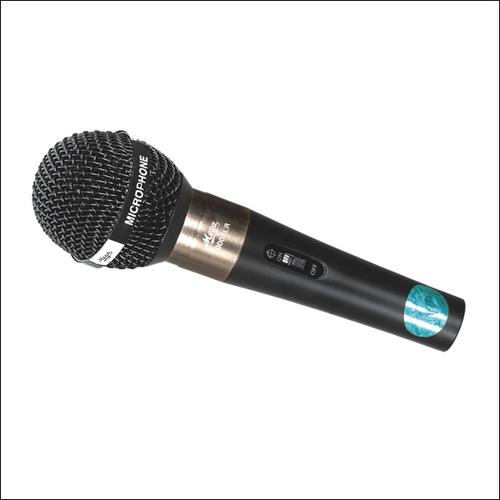 P.A. Microphones 1000-XLR