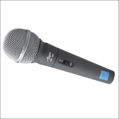 P.A. Microphones HM-293