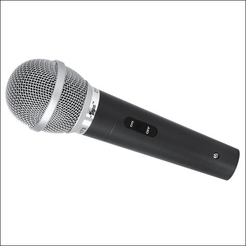 P.A. Microphones HM-673