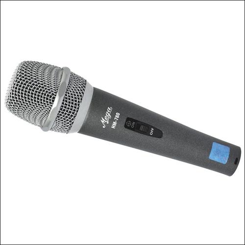 P.A. Microphones HM-780