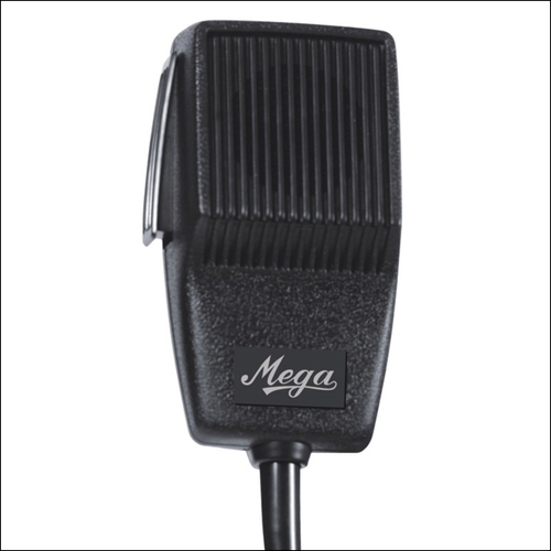 P.A. Microphones PT-400