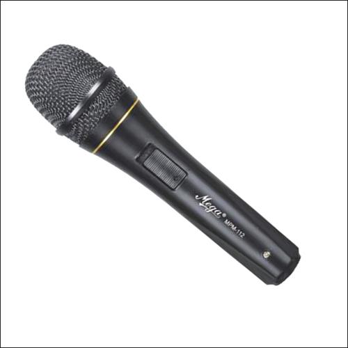 Economy Series Microphones MPM-112
